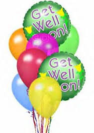 balloons las vegas delivery get well flowers las vegas nv same day delivery free delivery