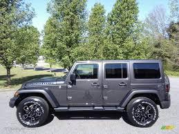 badass jeep wrangler are jeeps badass