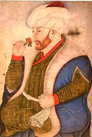 Mehmet Ottoman Ottoman Sultan Mehmet Ii S Message To Bosnian Christians Nov 2012