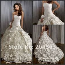 where to sell wedding dress free shipping new arrive hot sell wedding dresses with handmade