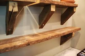 reclaimed wood paneling u0026 flooring patchwood