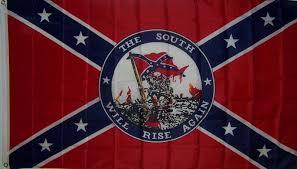 Confederate Flag Wallpaper The British Army U0027s Secret Weapon Polandball