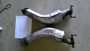 nissan 350z test pipes fs berk hr test pipes hr oem cats my350z com nissan 350z