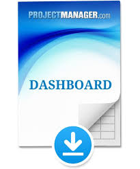 Excel Template For Project Management Issue Tracking Template Project Issue Tracker Template For Excel