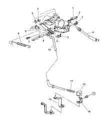 1997 dodge grand caravan parts diagram 2003 dodge caravan