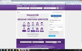u0026 register job searching sites job squad
