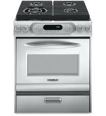 nuwave induction cooktops instruction manual kitchenaid 4 burner