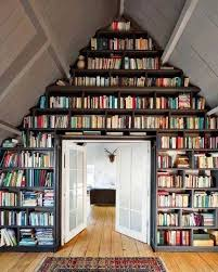 home design books 32 best books images on books for the home and