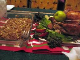 expat s thanksgiving celebrating northern traditions south