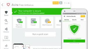 latest full version avira antivirus free download avira 2018 offline installers direct download links