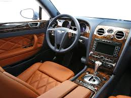 new bentley interior bentley continental flying spur speed photos photogallery with