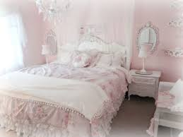 White Bedroom Dresser And Nightstand Pink And White Bedroom Walls Allenville 8 Drawer Dresser Duxbury