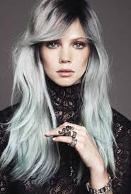 colour in hair 2015 hair colour trends for 2015 what to adopt and what to forget