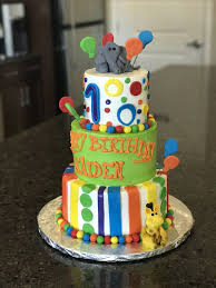 special occasion cakes 146 best birthday cakes special occasion cakes 3 d sculpted