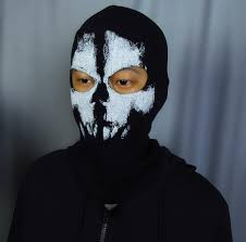 Cool Mask Mask Pattern Picture More Detailed Picture About Cool Airsoft