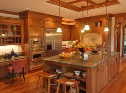 kitchen craft design rustic kitchen craftsman style cabinet hardware rustic kitchen