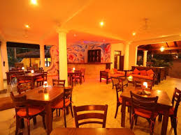 best price on kingfisher hotel in unawatuna reviews