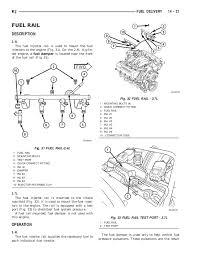 2003 jeep liberty check engine light engine wiring jeep liberty fuel system engine wiring diagram for