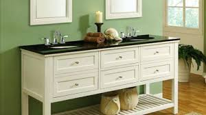 bathroom vanities without tops sinks remarkable vanities without tops at bathtub design writers bloc