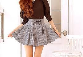 beautiful clothes beautiful clothes fashion girl hair image 345410 on favim