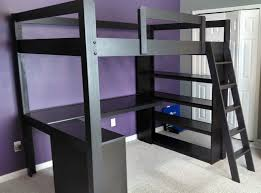 bedroom master design ideas kids twin beds cool loft teenagers
