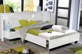 chambre enfant conforama lit baldaquin conforama inspirant lit estrade enfant chambre