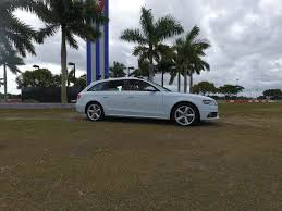 2012 audi a4 avant upgrades audiworld forums