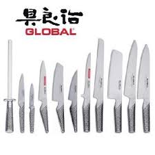 knives for kitchen use what knife brand does hannibal lecter use quora