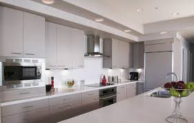 kitchen cabinet styles for 2020 popular cabinet designs in 2021 for your next kitchen remodel
