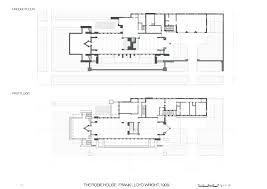 100 prairie house plans modern prairie style home plans
