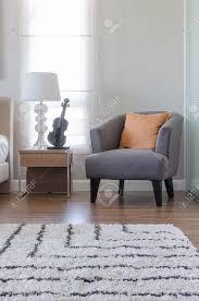stuhl für schlafzimmer schlafzimmer stuhl haus mobel kleiner weiser fur 13882 haus ideen