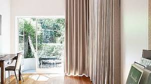 Floor To Ceiling Curtains Curtains For Floor To Ceiling Windows Dixiedogwear