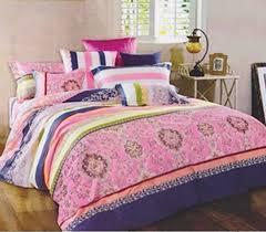 Dorm Bedding For Girls by Tayleur Designer Twin Xl Comforter Girls Dorm Bedding