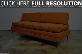 trend sofa beds uk 99 about remodel sofas and couches set with