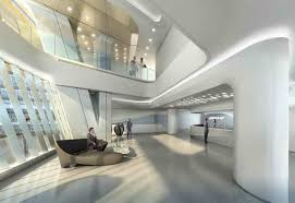 interior designs home home design futuristic zaha hadid buildings interior design some