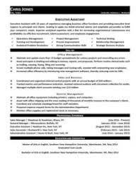 Standard Resume Template Free Resume Templates Easily Download U0026 Print Resume Companion
