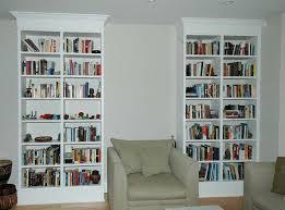 Custom Living Room Cabinets Toronto Custom Cabinetry Built In Wall Units Mississauga Brampton