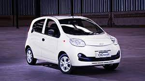 chery chery new qq hd car pictures wallpapers