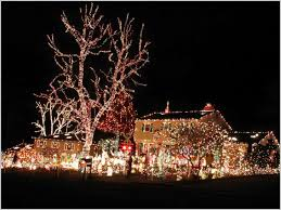 charlie brown christmas lights easy outdoor christmas lights ideas lovely charlie brown christmas