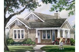 one story house plans with porches 30 simple one floor house plans porches indian single house floor