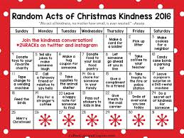 advent calendar random acts of christmas kindness advent calendar coffee cups