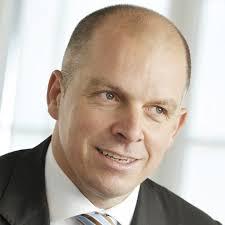 Alexander Bleuel, Managing Director Fiat Group Automobiles Switzerland SA. Lesen Sie auch - n1216