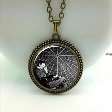 inspirational necklace nikola tesla inspirational necklace ancient explorers