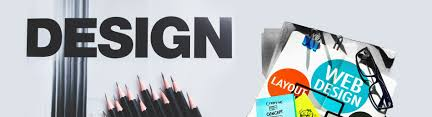 website design company the best web design company in malaysia orangesoft malaysia