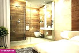 interior decorating websites home interior design websites cursosfpo info