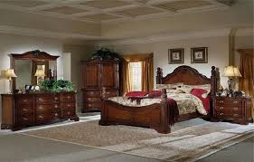 country ideas master bedroom addition floor plans and decor how