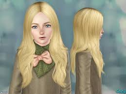 childs hairstyles sims 4 denial hairstyle child by cazy by the sims resource sims 3 hairs