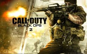 Blind Eye Black Ops 2 Call Of Duty Black Ops 2 2013 Game Wallpapers 72 Wallpapers U2013 Hd