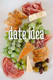12 best date ideas images on pinterest date nights at home