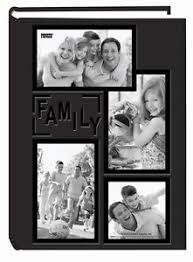 4x6 Picture Albums Photo Album 300 Ebay